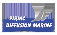 Piriac diffusion Marine – Shipchandler